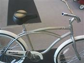 HUFFY CRANBROOK BICYCLE